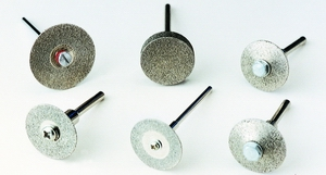 Mb  Marble  Processing  Tools